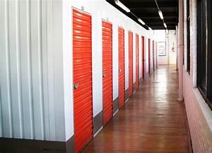 Self, Storage, Space, U2013, Self, Storage, Rental