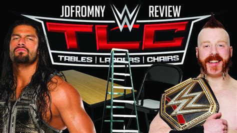 Tables Ladders And Chairs Wwe Brokeasshomecom