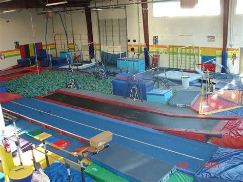 school reading programs gymnastics placefull