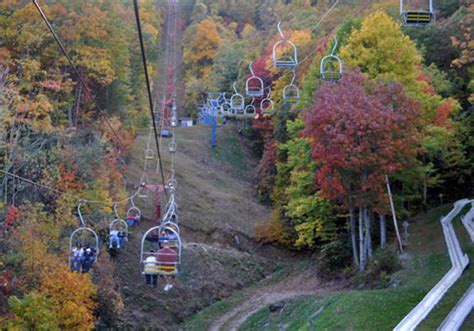 Gatlinburg Chair Lift Weight Limit by Chairlift In Gatlinburg Ldnmen