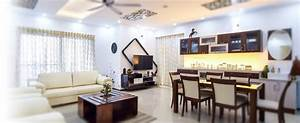 interior designers in bangalore best interior firm With interior design online bangalore