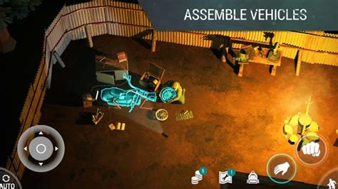 last day on earth survival apk for windows phone android and apps