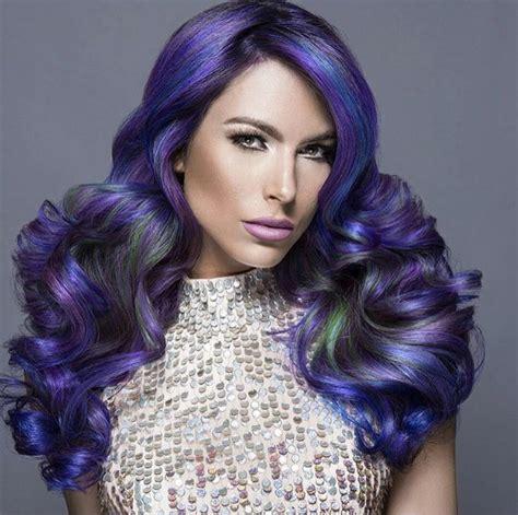 pravana hair color vivids pravana launches three new tone vivids rainbow