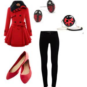 Jc Penneys Bedding by Winter Miraculous Ladybug Polyvore