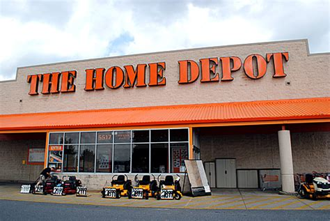 Home Depot Responds To Sharia Law Claims  The Elder Statesman