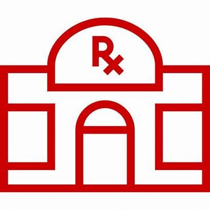 Cvs Caremark Reconciliation Medication Help Icon Clipart