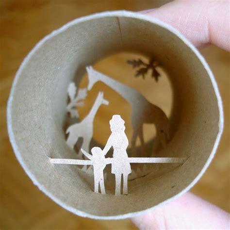 decoration chambre bebe mixte comment recycler le rouleau de papier toilette idées