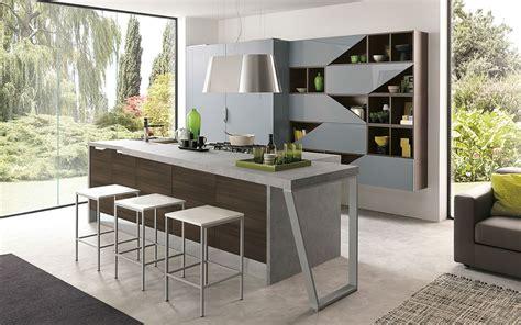 marque de cuisine italienne cuisines haut de gamme moselle gamme artec devis