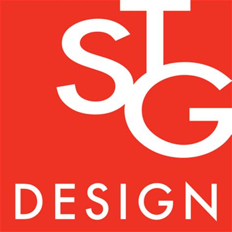 STG Design - Office Snapshots