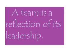 servant leadership images leadership