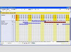 12 Simple Excel Spreadsheet Templates ExcelTemplates
