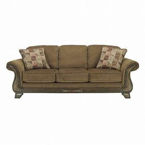 Signature Design By Ashley 3830038 Montgomery Sofa ATG