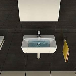 Waschbecken Für Gäste Wc : waschbecken f r ihr exklusives bad design keramik handwaschbecken waschtische badezimmer ~ Frokenaadalensverden.com Haus und Dekorationen