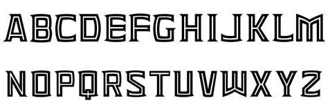 black indians gullahs maroons black seminoles cherokees miskitos  fonts