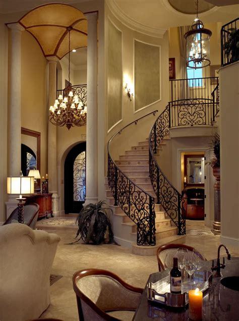 exclusive interior design for home luxury interior design company decorators unlimited