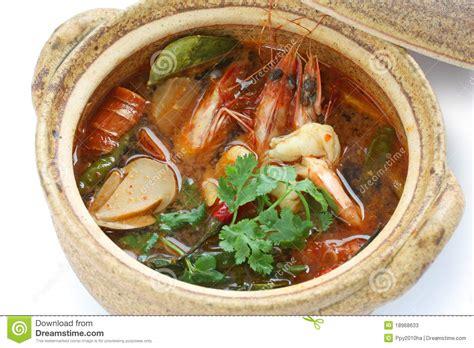 tati cuisine cuisine food seafood appetizers cuisine tuk tuk