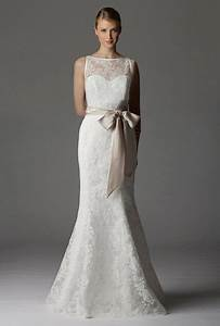 i do take two classic wedding gowns for the over 50 bride With over 50 wedding dresses