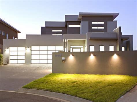 one modern house plans modern one house designs modern house