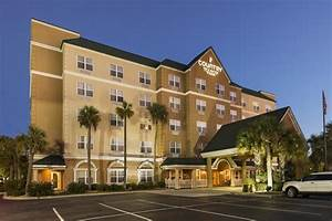 Country Inn Val... Country Inn And Suites