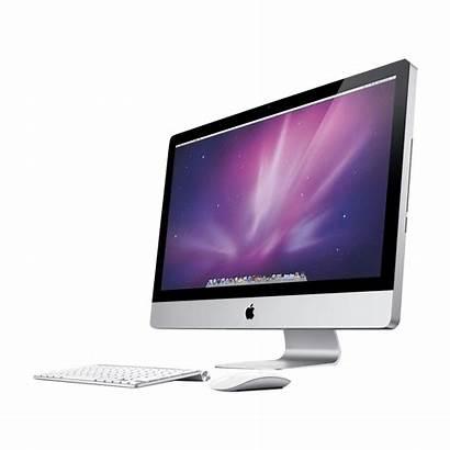 Apple Computers Imac Refurbished Certified Deals Computer
