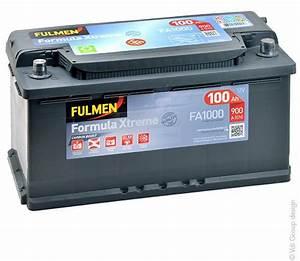 Batterie Voiture Amperage Plus Fort : batterie auto amperage votre site sp cialis dans les accessoires automobiles ~ Medecine-chirurgie-esthetiques.com Avis de Voitures