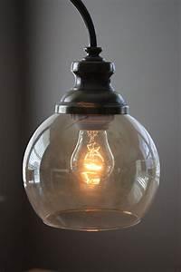 Pendant lighting ideas mini kitchen light shades