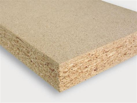 particle board  melamine particle boardparticle board