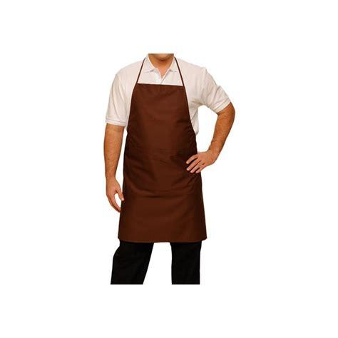 tablier de cuisine uni tablier cuisine noir uni cuisine nous a fait à l