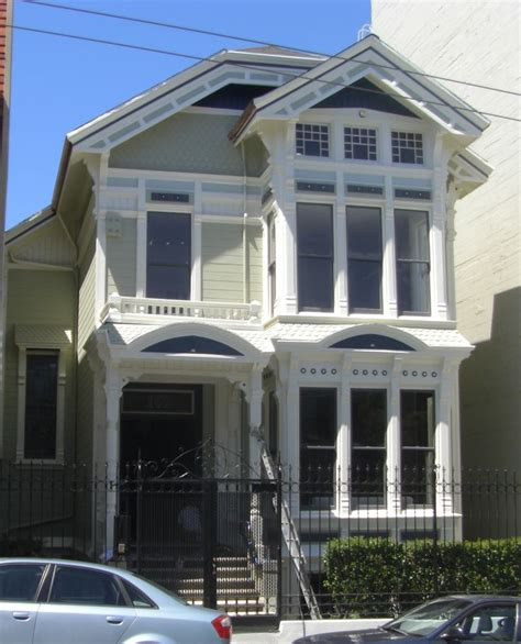 9 best exterior paint colors for house images on