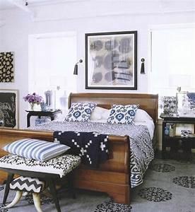 Meuble Tl Chambre Beautiful Chambre Estrade Ikea Avec Diy