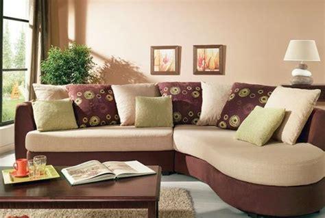 coussin canapé d angle coussins canapé d 39 angle photo 14 20 décoration