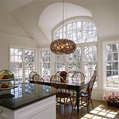 Chandeliers Dining Room by Dining Room Lighting Chandeliers Wall Lights Ls At