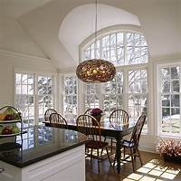 dining room light Dining Room Lighting - Chandeliers, Wall Lights & Lamps at ...