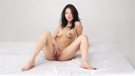 Korean Nude Photoshoot Video Thumbzilla