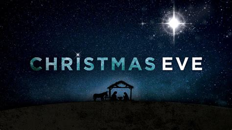 blue christmas service clipart pictures photos and images for and