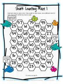 Printable Math Puzzles Brain Teasers