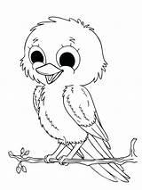 Coloring Owl Hard Printable Difficult Getdrawings sketch template