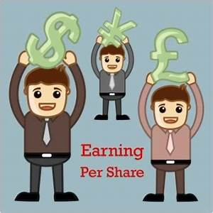 Earnings Per Share   Definition, Formula, Example ...