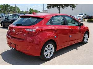 Hyundai Accent Gt Hatchback Used Cars Pictures