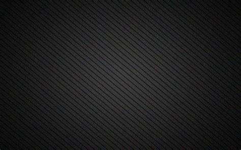 Blank Wallpaper Free Download   PixelsTalk.Net