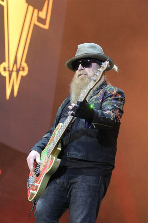 22 hours ago · dusty hill of zz top has died at age 72. Dusty Hill