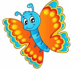 932 best Clip Art-Flowers/Bugs! images on Pinterest