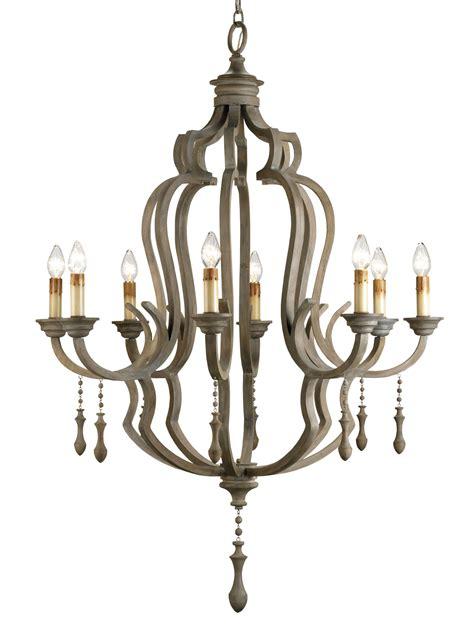 currey company lighting currey and company 9010 waterloo eight light chandelier