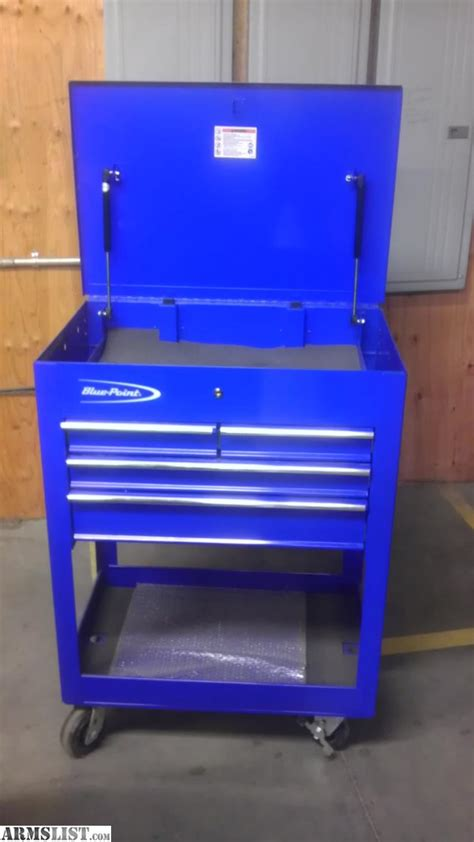 use tool box for sale armslist for sale trade snap on blue point tool cart