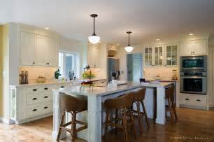 small kitchen islands with stools kitchen island options the gathering place