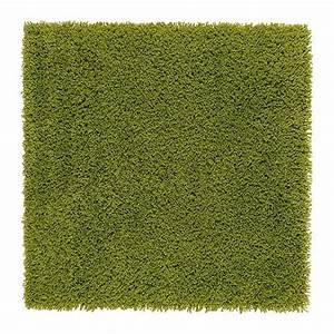 Langflor Teppich Reinigen : hampen teppich langflor 80x80 cm ikea ~ Lizthompson.info Haus und Dekorationen