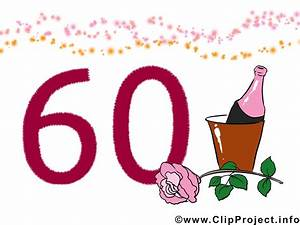 60 Geburtstag Frau Lustig : comic bilder 60 geburtstag geburtstag einladung kostenlos geburtstag einladung kostenlos ~ Frokenaadalensverden.com Haus und Dekorationen