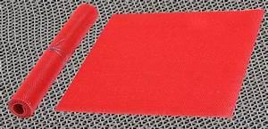 Non Skid Bathroom Rugs For Elderly Ideas