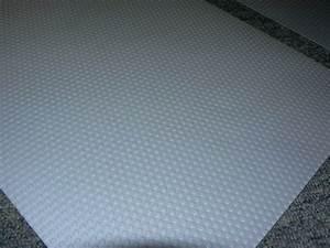 18cm einlegematten antirutschmatten schublade kuche for Antirutschmatten küche