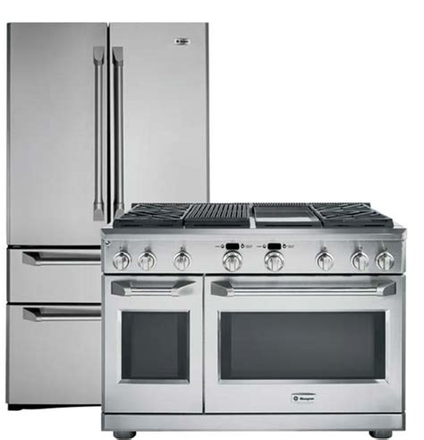 ge kitchen appliance packages home build decoration